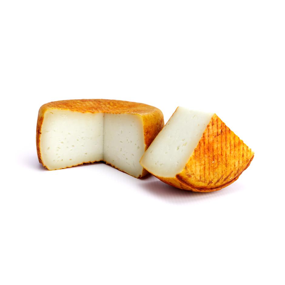 queso-encinar-de-rontome-pimenton-bodegon-cortado