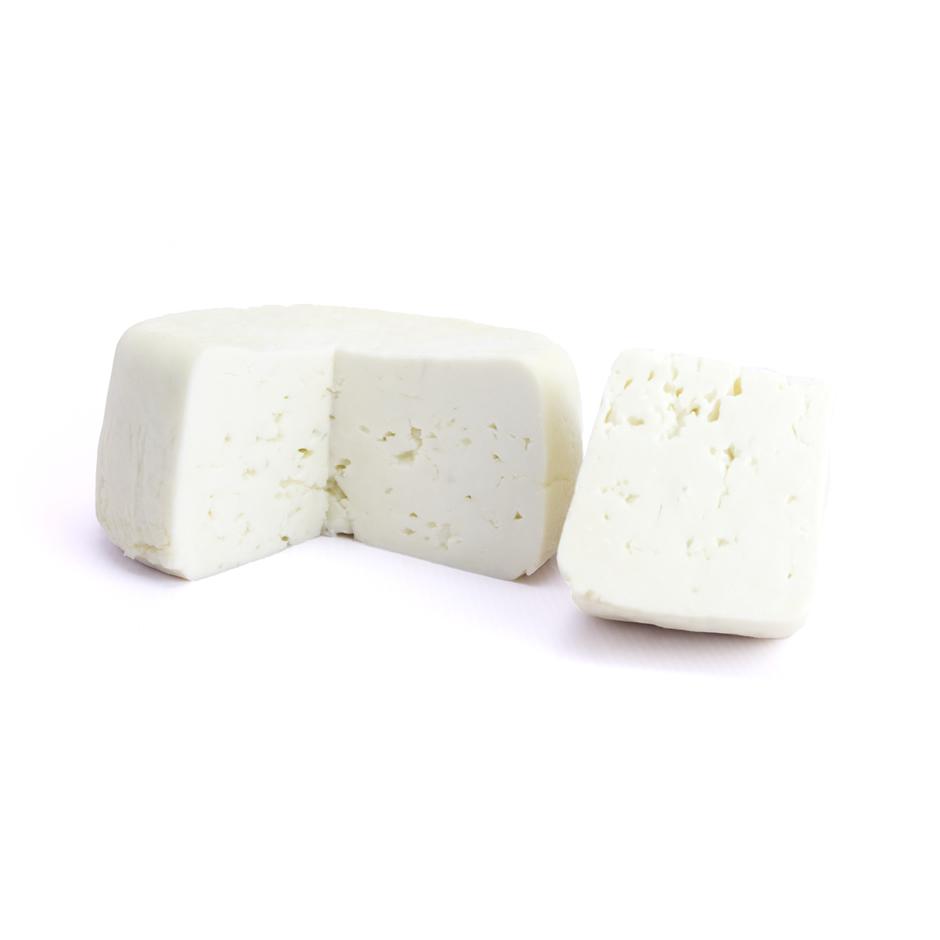 queso-fresco-de-rontome-bodegon-cuna-cortado